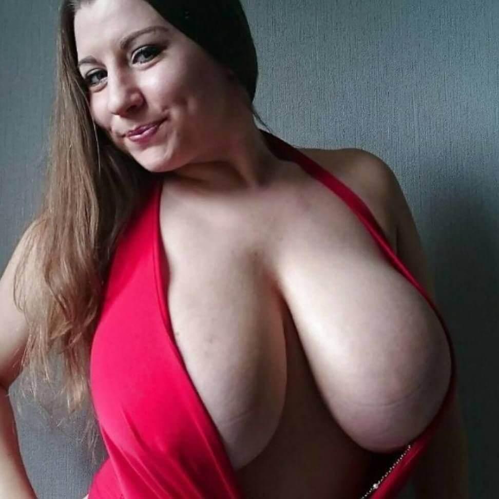 sexy milf gefickt fette huren berlin