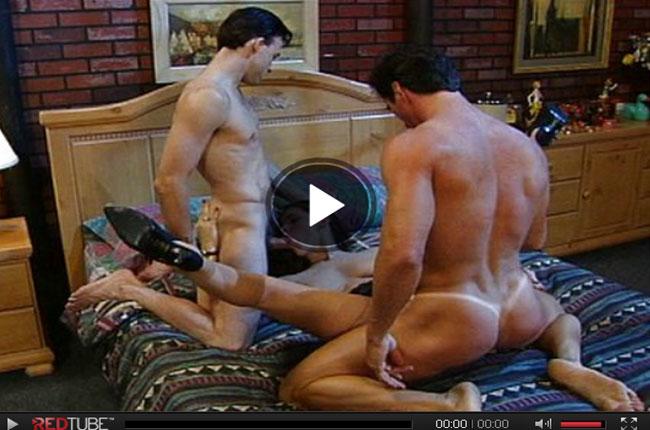 hausbesuche sex männer ficken geile frauen